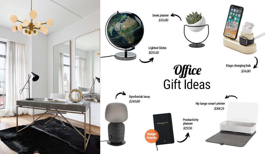 EN-office-gift-ideas