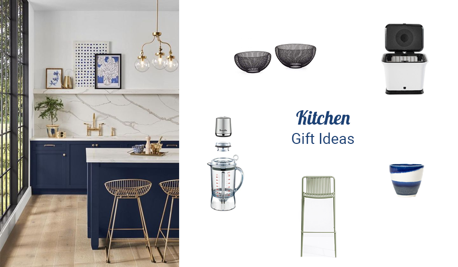 Holiday Gift Guide 2020 Ideas For Every Room In The House