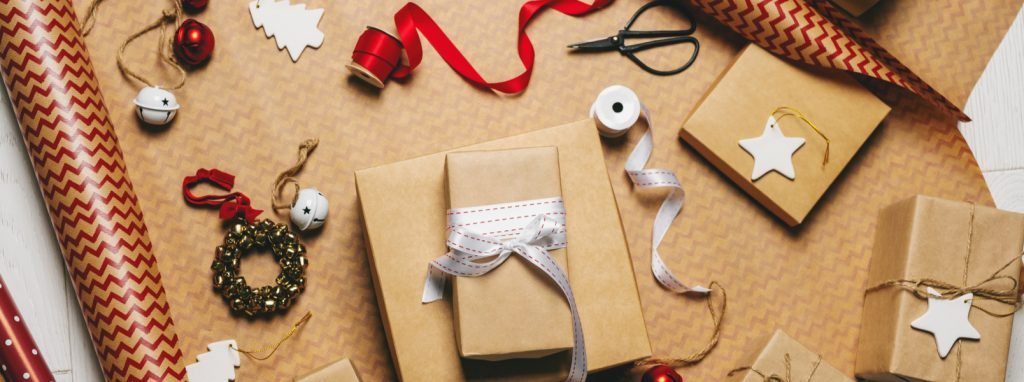 Great Home Gift Ideas for Every Room