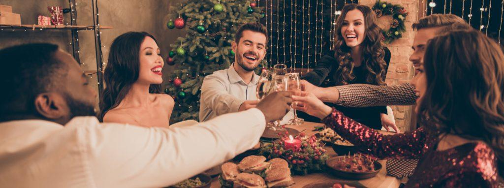 12 idées de cadeaux d'hôtesse parfaits