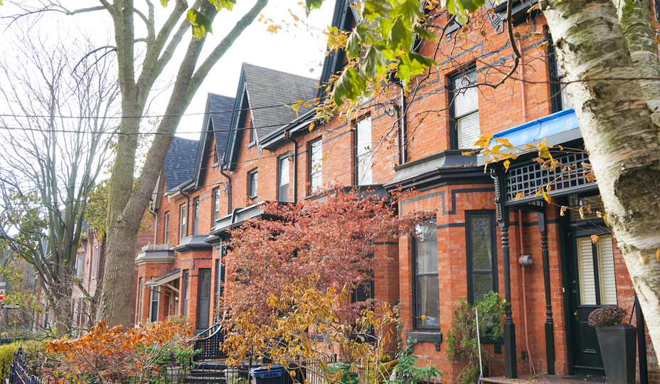 toronto-brick-victorian-exteriors