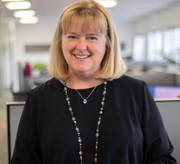 Louise Léonard Directrice de comptes - Commercial