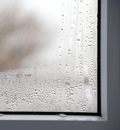 7 problèmes de fenêtres fréquents et les façons d'y remédier