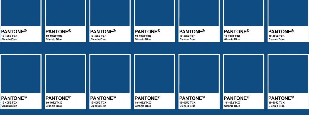Comment intégrer la couleur Pantone 2020 à la maison?