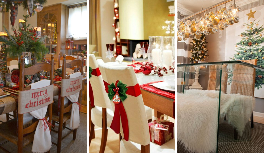 decorating-furniture-for-christmas