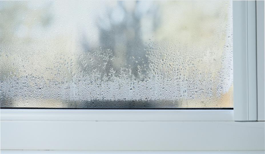 fog-on-window