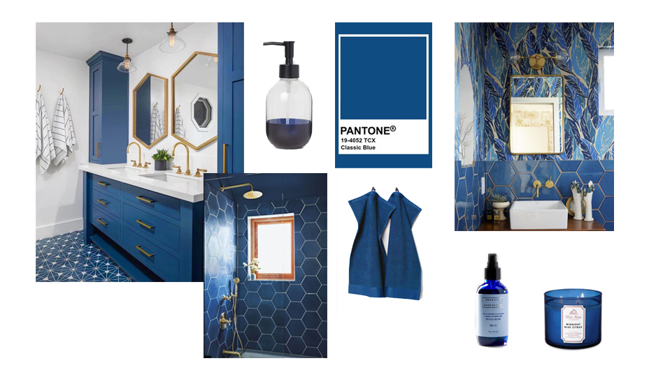 pantone-colour-bathroom