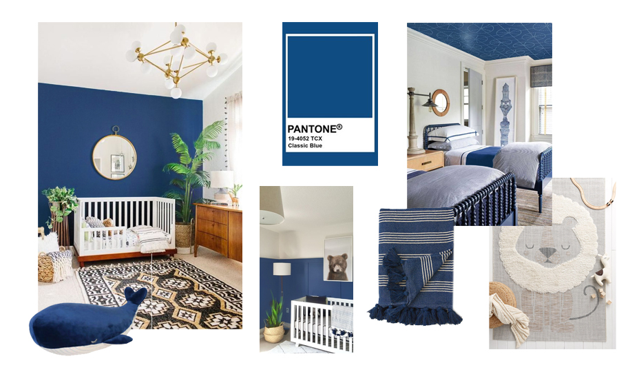 pantone-colour-kids-room
