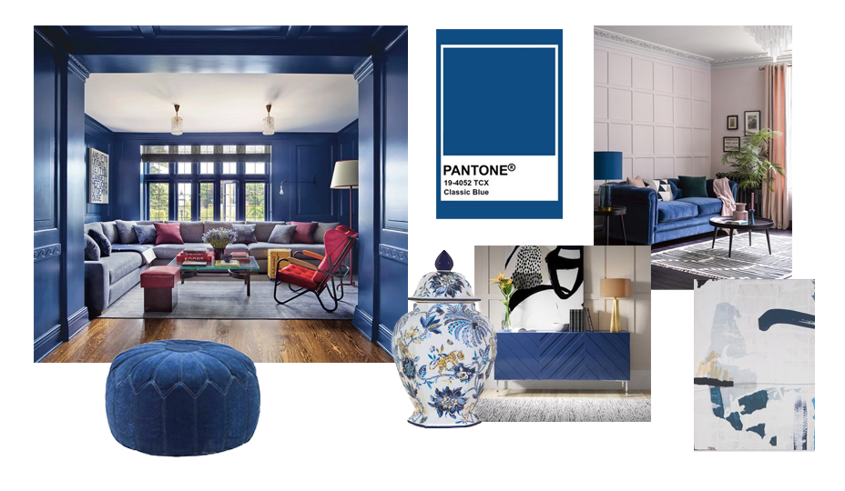 pantone-colour-living-room