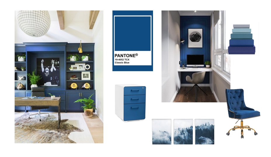 pantone-colour-office