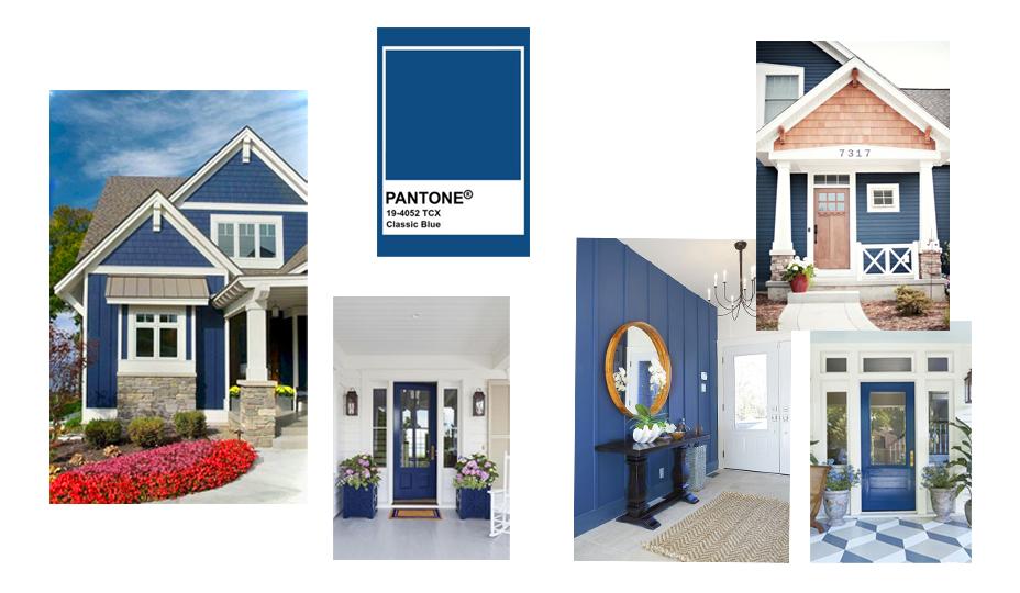 patone-colour-exterior