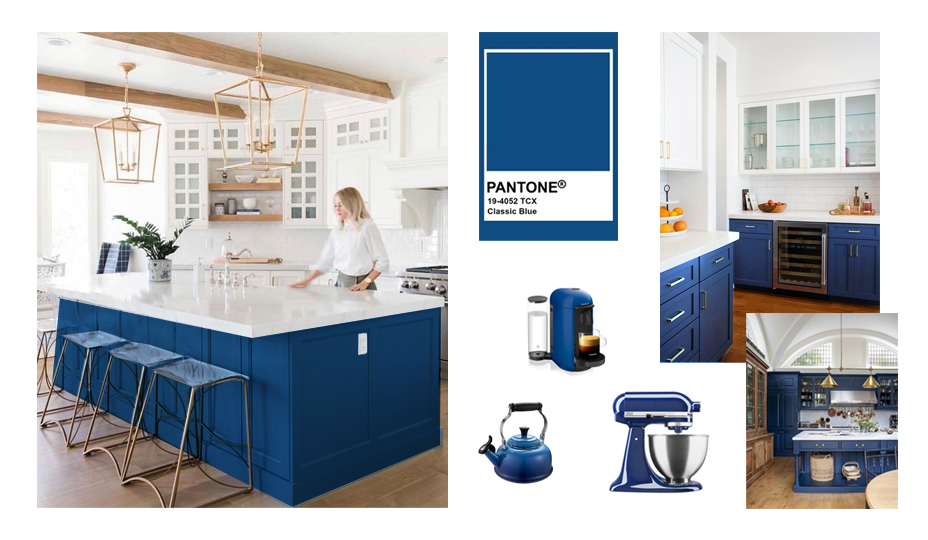 patone-colour-kitchen