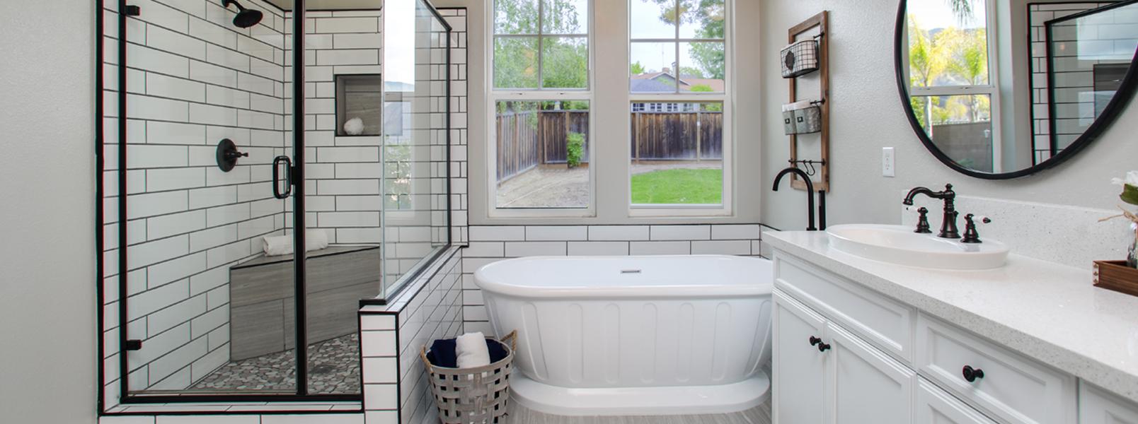 Plomberie Salle De Bain Sous Sol quel est le prix d'une rénovation de salle de bain en 2020?