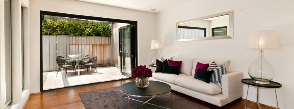 5 Reasons To Add Onto Your Home