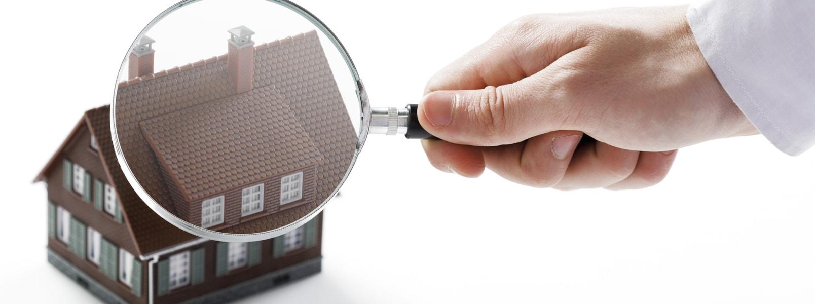 Comment identifier et prévenir les problèmes d'enveloppe du bâtiment