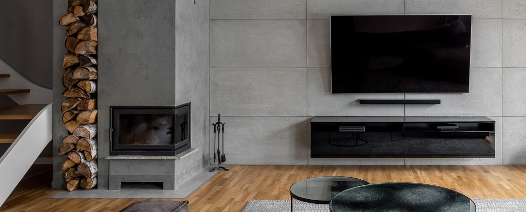 Basement Trends: The Top 10 Trends for 2021