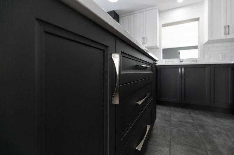 Lamarre   Kitchen