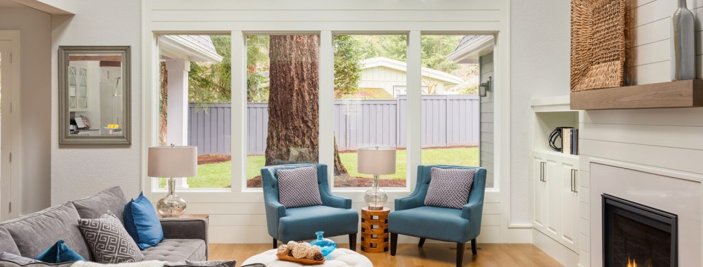 7 Popular Window Types For Your Home's Needs
