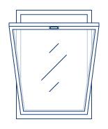 tilt-and-turn-window