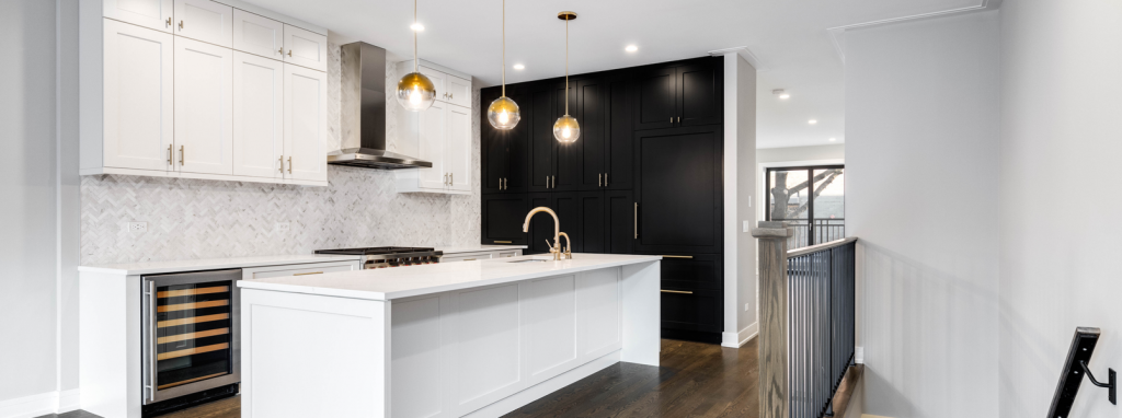 10 Kitchen Trends You'll Be Seeing Everywhere in 2021