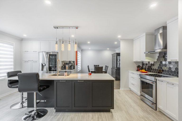 Landry | Kitchen