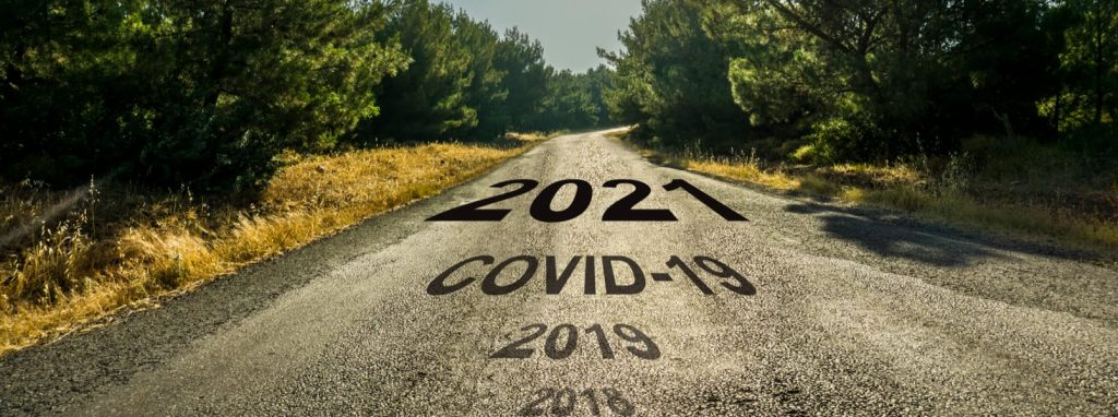 Covid Lockdown: What to Consider Before Your Spring 2021 Renovations
