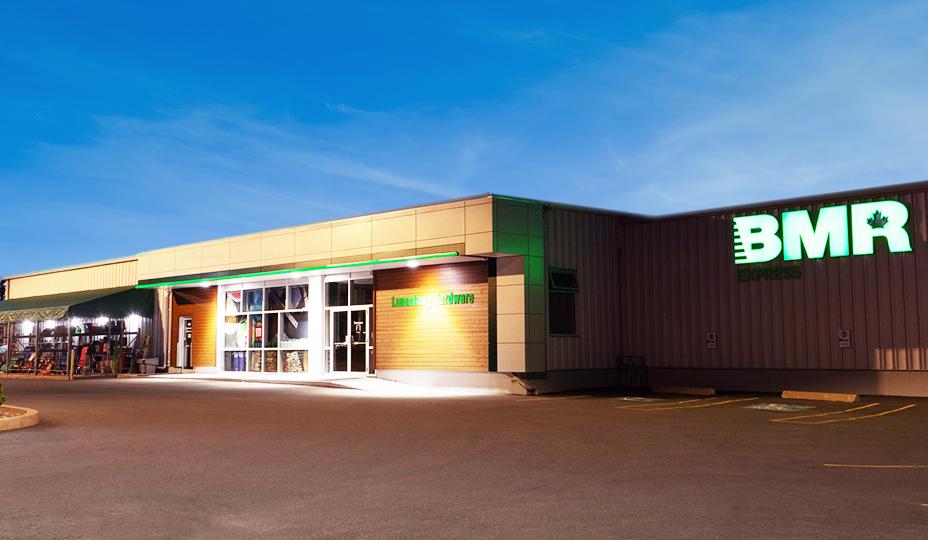 bmr-store