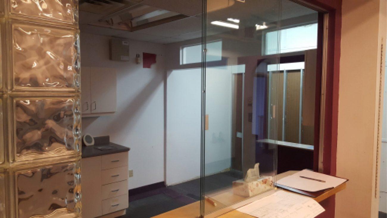 Projet Stimula | Physiotherapy Clinic