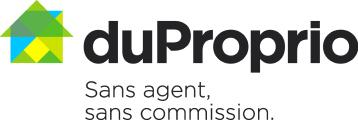 logo-dp-fr-rgb 1