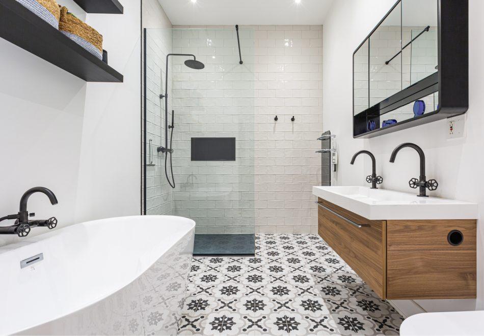 res-bathroom