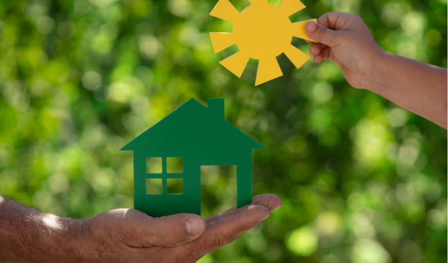 A Retrofitting Boost: Supporting your Renovation with the Canada Greener Homes Grant