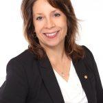 Chantal Durocher