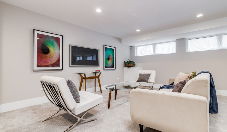 Basement Rental Tax Deductions: How to Save While Avoiding an Audit