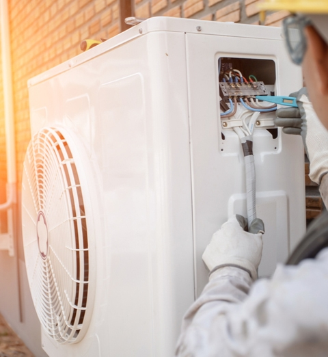 How much does an HVAC system cost in 2021?